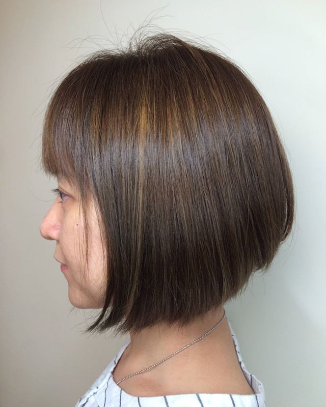 Brown Highlights by Art Noise