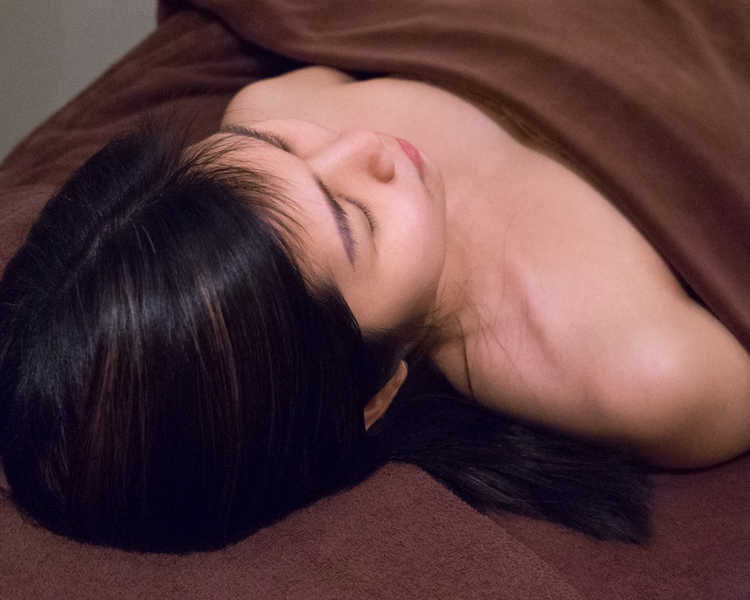 Supersonic Facial Cleansing at Face Plus by Yamano