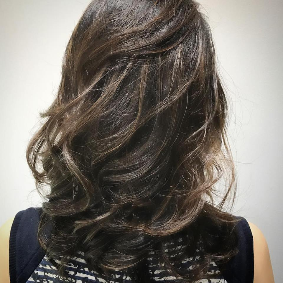 Value For Money Professional Hair Colour at COVO