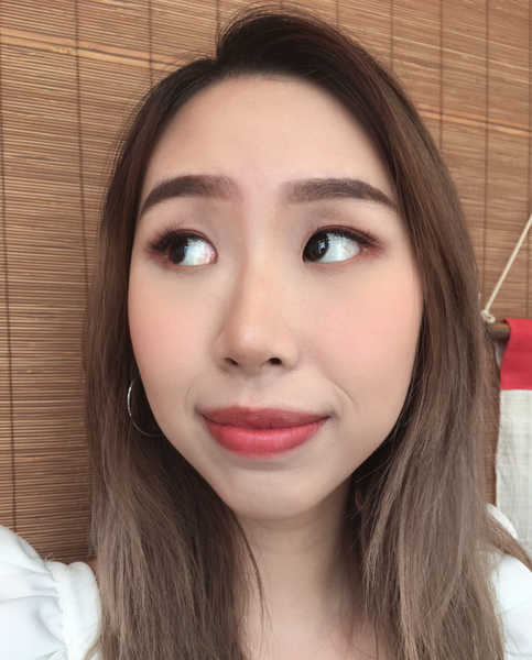 How I Look After Getting Lash Extension at Allumer Japanese Beauty Salon