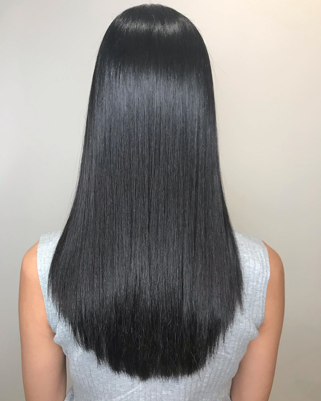 Smooth Hair Treatment (Lisa) by Finder by COVO