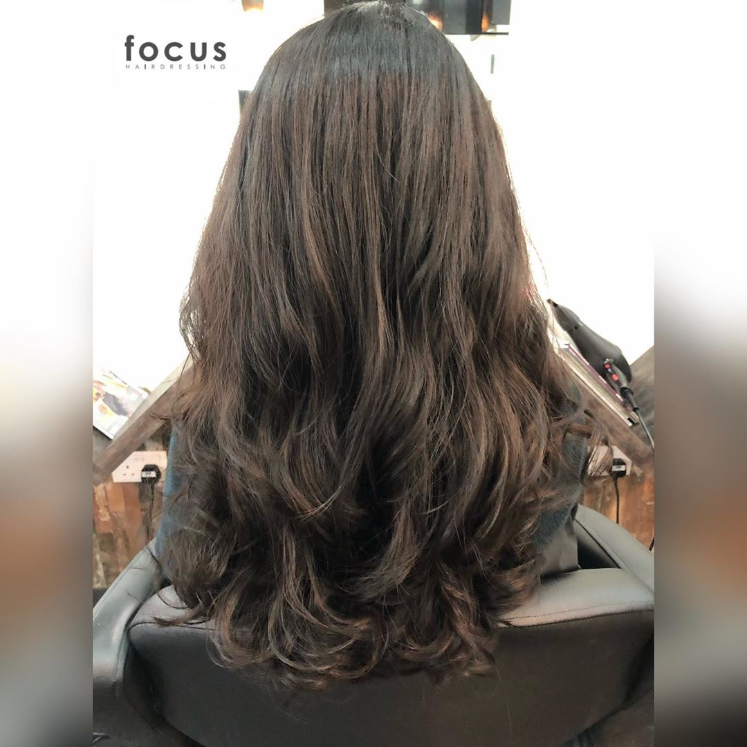 Perm_Treatment by Sito from Focus Hairdressing