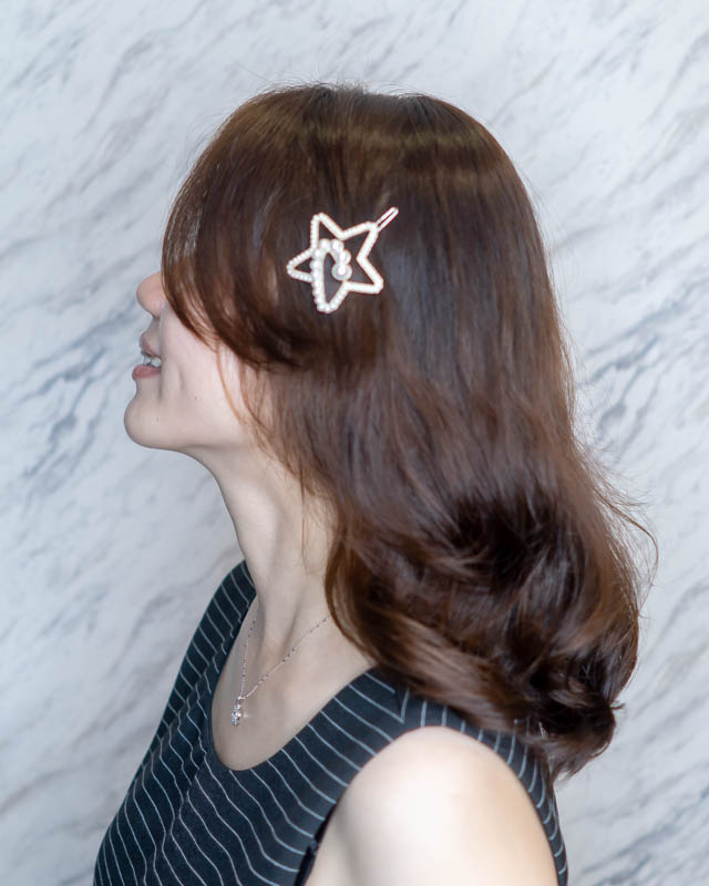 Accessories for Wavy Hair
